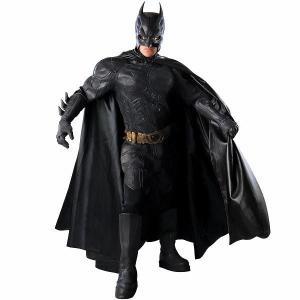 バットマンのコスプレ DX|epshop