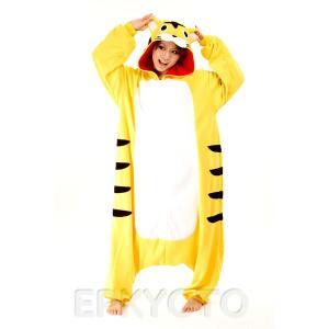 動物スーツ トラ[虎・とら] epshop
