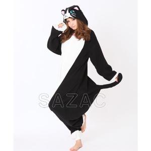 動物スーツ ねこ[猫・ネコ]|epshop