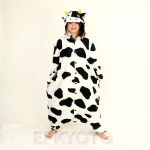 動物スーツ ウシ[牛・うし]|epshop