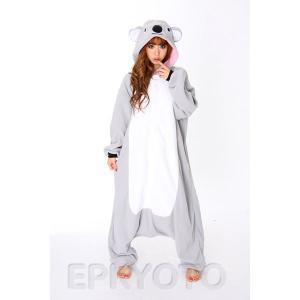 動物スーツ コアラ[こあら]|epshop