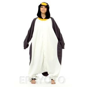動物スーツ ペンギン[ぺんぎん] epshop
