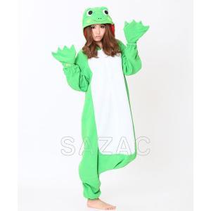動物スーツ カエル[かえる・蛙] epshop