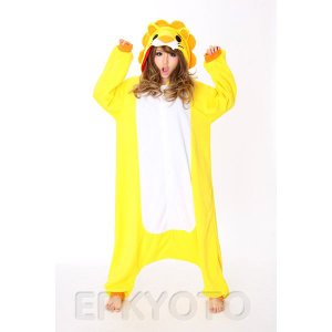 動物スーツ ライオン[らいおん]|epshop