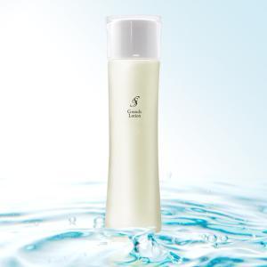 グラン・ローション(化粧水) 150ml/イーキューブ