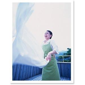 洗濯洗剤 AlmaWin(アルマウィン) ランドリーパフューム|erande|03