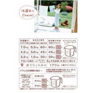 洗濯洗剤 サンダー・レッド純粉石鹸(Thunder Red) 5kg|erande|03