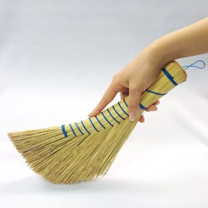 REDECKER レデッカー 藁の手箒 / ライスストローハンドブラシ(RICE STRAW HAND BRUSH)|erande|04