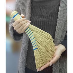 REDECKER レデッカー 藁の手箒 / ライスストローハンドブラシ(RICE STRAW HAND BRUSH)|erande|06