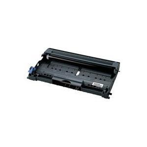 ブラザー ドラムユニット DR-20J  (レーザープリンタ用トナーカートリッジ/トナー ブラザー 純正品)|erfolg