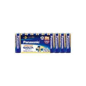 Panasonic/パナソニック エボルタ乾電...の関連商品3