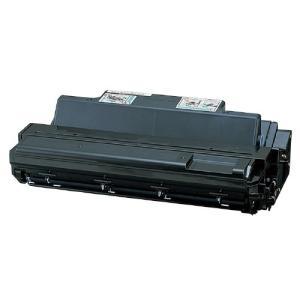 リコー リコー対応トナーカートリッジ タイプ720A (ブラック) タイプ720A (1個)|erfolg