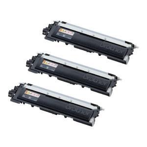 ブラザー ブラザー対応純正トナーカートリッジ TN-290BK-3PK(黒3個パック) TN-290BK-3PK (1パック(3個入))|erfolg