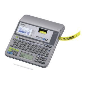 カシオ計算機 ネームランドBiZ KL-T70 KL-T70 (1台)|erfolg