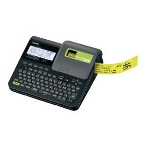 カシオ計算機 ネームランドBiZ KL-V460 KL-V460 (1台)|erfolg