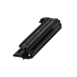 カシオ計算機 カシオ GE5000-Z用ドラムセット ブラック GE5-DSK-Z (1個)|erfolg