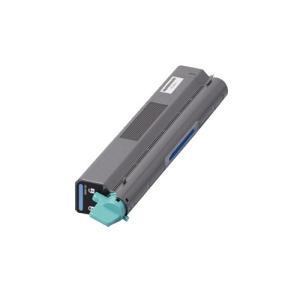 カシオ計算機 カシオ GE5000-Z用トナー シアン GE5-TSC-Z (1個)|erfolg