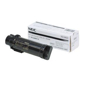 NEC NEC対応トナーカートリッジ PR-L...の関連商品6