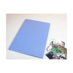 KOKUYO メタリックアルバム A4サイズ ブックタイプ 縦303×横218×厚み18ミリ(コクヨ)|erfolg