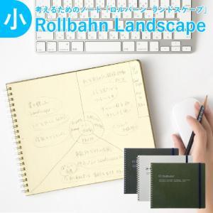 DELFONICS Rollbahn Landscape Field / Tadashi Tsuch...