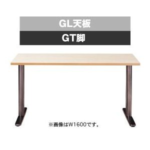 商品コード 413-062サイズ W1600 × D710 × H720 mmカラー 白木重量 39...