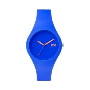 【ice watch】 ICE OLA  アイスオラ ユニセックス (アイスウォッチ/腕時計/カジュアル/おしゃれ)|erfolg|04