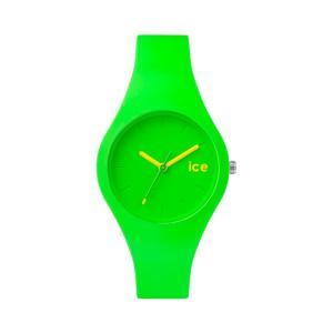 【ice watch】 ICE OLA  アイスオラ ユニセックス (アイスウォッチ/腕時計/カジュアル/おしゃれ)|erfolg|06