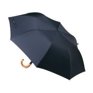 Knirps (クニルプス) 折りたたみ傘 Topmatic SL (Black) KNS828-710 (ドイツ/ブランド/かさ/メンズ/レディース/男性/女性/折り畳み/クニリプス/雨傘)|erfolg