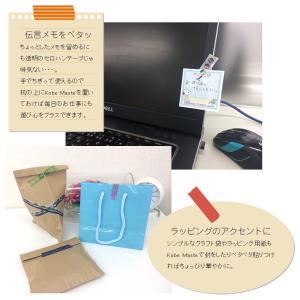 NAGASAWA オリジナルデザイン マスキングテープ Kobe Maste (ナガサワ 神戸 マステ)|erfolg|02