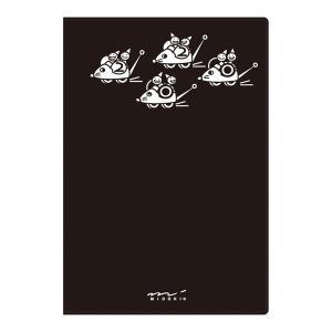 【在庫限り特価】《月間》MIDORI (ミドリ) 2020年 手帳 ポケットダイアリー<ミニ> のりもの柄 27782006|erfolg