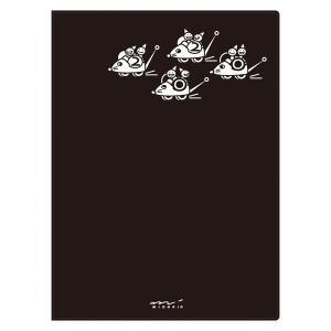 【在庫限り特価】《週間》MIDORI (ミドリ) 2020年 手帳 ポケットダイアリー<A6> のりもの柄 27799006 erfolg