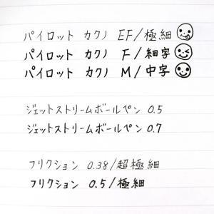 パイロット 万年筆 カクノ/kakuno 透明軸/白軸 極細/細字/中字 FKA-1SR (万年筆 子供用/初心者/おすすめ)|erfolg|05