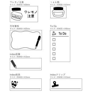 新柄登場!NAGASAWA オリジナル柄 かわいい文具スタンプ|erfolg|03