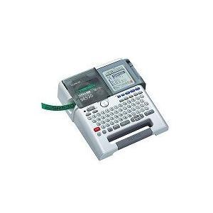 キングジム テプラ PRO SR530(TEPRA/KINGJIM/ラベルライター)|erfolg