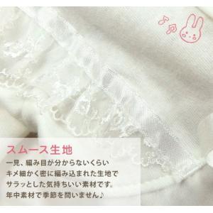 セレモニードレス 2way (ドレス・フード 2点セット) 日本製 お宮参り  男の子 女の子  新生児 赤ちゃん オールシーズン 50cm〜60cm  送料無料|erikaland-store|11