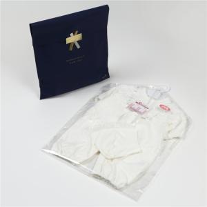セレモニードレス 2way (ドレス・フード 2点セット)  日本製  長袖 男の子 女の子 新生児 赤ちゃん オールシーズン 50cm〜60cm 送料無料|erikaland-store|13