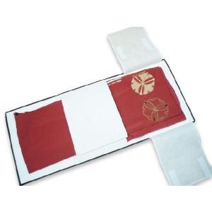 携帯用畳紙 たとう紙 無地 No.9|eriko