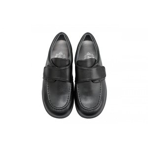 男児ベルクロシューズ お受験 革靴 15cm16cm17cm18cm19cm20cm21cm ernie-essie