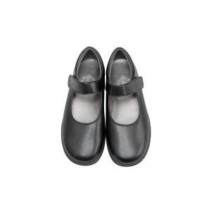 女児ワンストラップシューズ お受験 革靴 14cm15cm16cm17cm18cm19cm20cm21cm ernie-essie