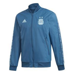 2018 FIFAワールドカップ アルゼンチン代表ナショナル...