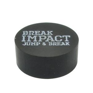 ビリヤード タップ ブレイクインパクト |樹脂系タップ