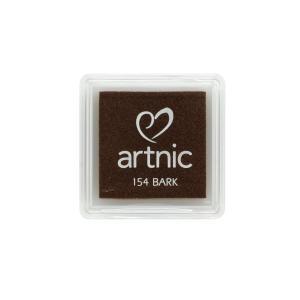 アートニックS バーク ツキネコ 全96色展開 世界中で愛されるロングセラースタンプパッド 消しゴムはんこやエンボス加工に最適|es-selection