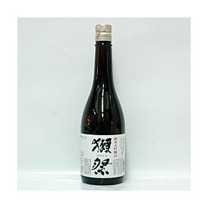 獺祭 純米大吟醸45 720ml【箱無】【蔵元...の関連商品2