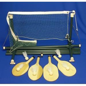エスキーテニス セット|esci