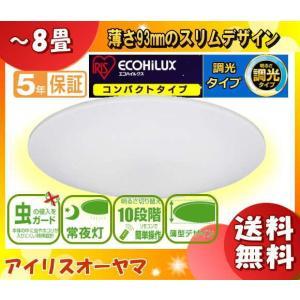 アイリスオーヤマ ECOHiLUX(エコハイル...の関連商品2