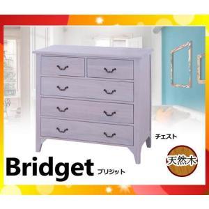 Bridget ブリジット天然木のテクスチャがうっすらと透ける奥行きあるホワイトが新しい PM-309WH(196159)  デスク  desk drawer_4 「送料3,240円」|esco-lightec