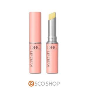 DHC 薬用リップクリーム 1.5gリップスティック オリーブバージンオイル配合(メール便送料無料)