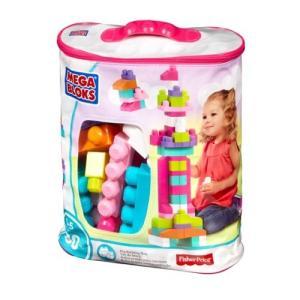 種別:おもちゃ 発売日:2015/06/28 説明:1才から遊べる!はじめてのブロック。  バック入...
