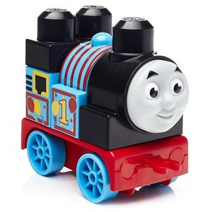 種別:おもちゃ 発売日:2017/07/30 説明:小さな手のための、大きなブロック!! 特別なお祝...
