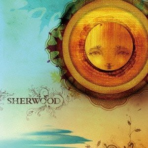 種別:CD 発売日:2008/01/16 販売元:UKプロジェクト カテゴリ_音楽ソフト_洋楽_ポッ...
